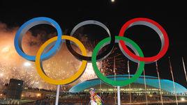Олимпийская Россия: каким будет продолжение истории Игр после Сочи-2014?