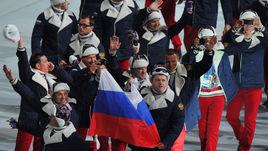 Поедут ли российские спортсмены на Олимпиаду в Пхенчхане, несмотря на запрет МОК выступать под российским флагом?