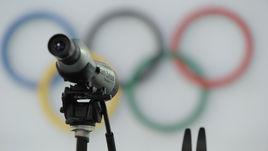 Поедут ли российские спортсмены в Пхенчхан?