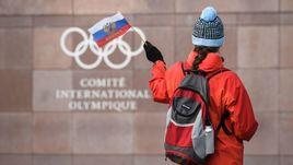Как будет организована поездка россиян в Пхенчхан?