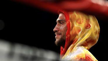 Ломаченко vs Ригондо: кто лучший боксер мира?