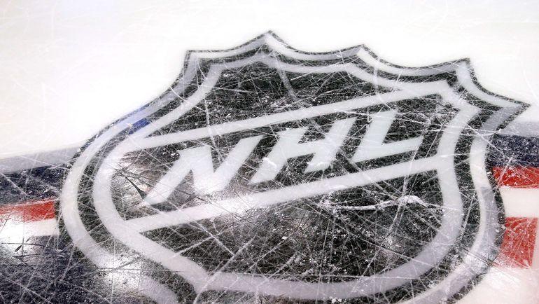 Какой клуб пополнит НХЛ? Фото AFP