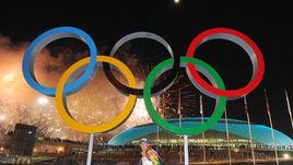 Российские спортсмены поедут на Олимпиаду-2018.
