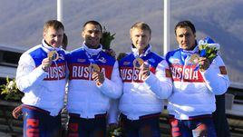 Дмитрий Труненков: