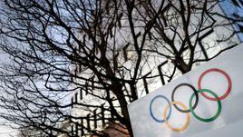МОК опубликовал схему допуска российских спортсменов на Олимпиаду.