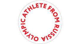 Такое изображение предлагается в качестве лого ОАР.