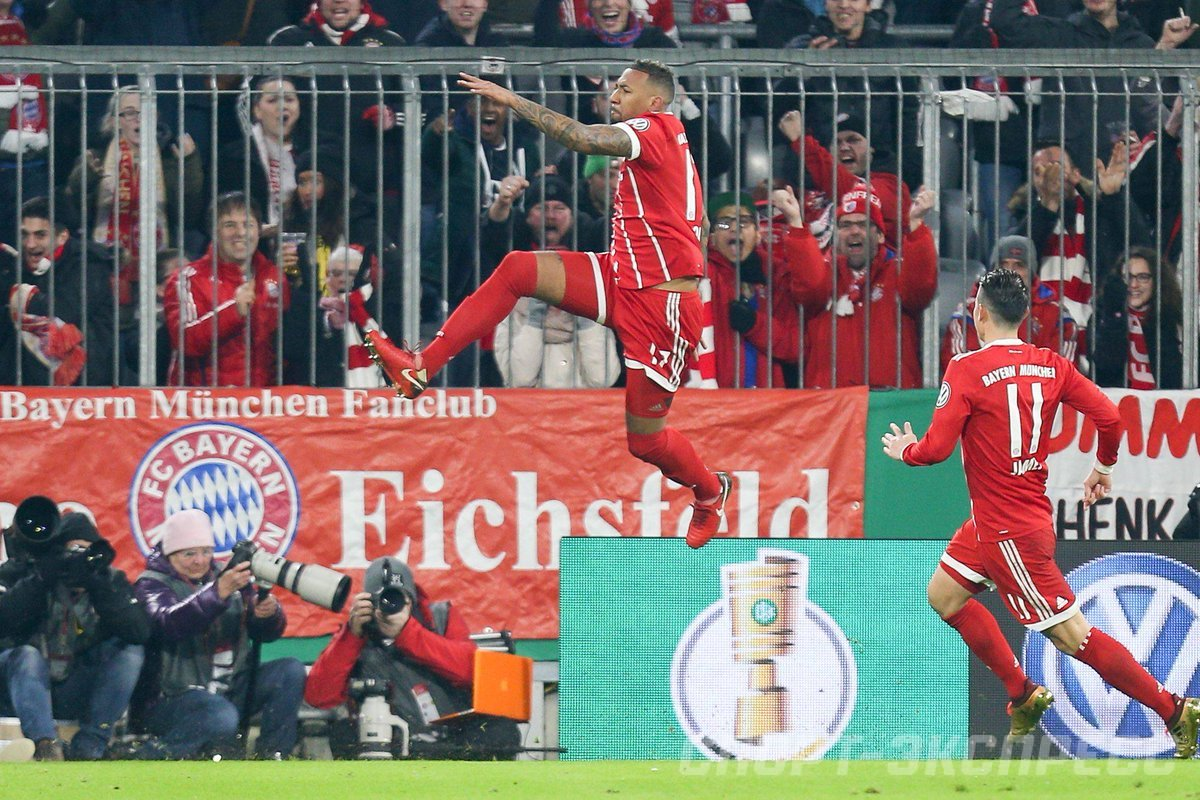 Футбол бавария мюнхен борисов live