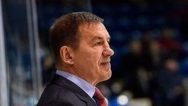 Валерий БРАГИН.