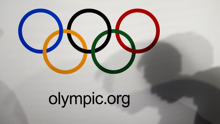 Хакеры из Fancy Bear готовят кибератаки во время Олимпиады-2018? Фото AFP