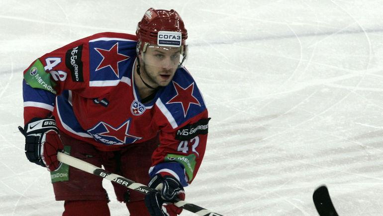 Дмитрий МОНЯ. Фото Никита УСПЕНСКИЙ