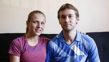Хакеры посчитали деньги Степановых, а Родченков нацелился на англичан