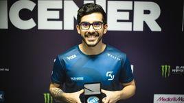 Бразилец coldzera – лучший игрок 2017 года по версии HLTV