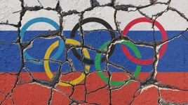 Комиссия МОК под руководством ВалериФурнерон сократила с500 до389 человек список российских спортсменов, которые могут претендовать на участие вОлимпийских играх-2018 в Пхенчхане.