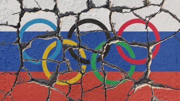 Комиссия МОК под руководством ВалериФурнерон сократила с500 до389 человек список российских спортсменов, которые могут претендовать на участие вОлимпийских играх-2018 в Пхенчхане. Фото imago/ТАСС