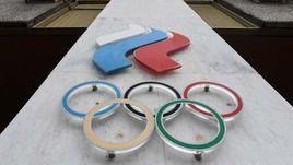 МОК продолжает наказывать спортсменов. Какой будет реакция официальных лиц?