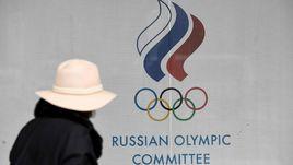 """""""Беспредел продолжается"""", - считает Анфиса Резцова."""