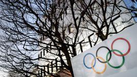 Ведущий российские спортсмены не смог участвовать в Играх?