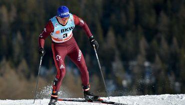 Большунов и Червоткин, скорее всего, пропустят спринт и скиатлон на Олимпиаде