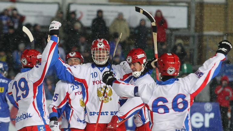 протухшие вареные чм по хоккей россия чехия во сколько Воскресения Христова городе