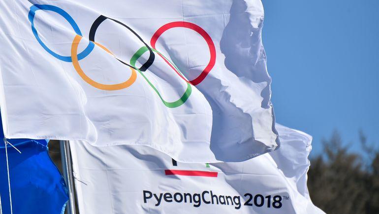 Слушания по допуску россиян до Олимпийских игр-2018 в Пхенчхане продолжатся 8 февраля. Фото AFP