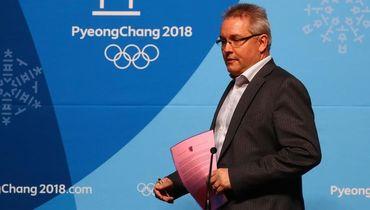 Решение по допуску 47 россиян на Игры-2018 отложено. Суд будет думать не меньше суток