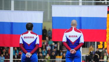 Кулижников, Юсков и Логинов остались без Олимпиады. CAS не стал рассматривать их дела