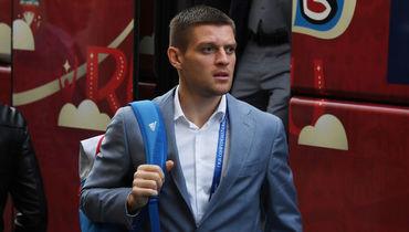 Допинг в российском футболе: слухи и реальность