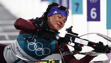 Татьяна АКИМОВА. Фото Reuters