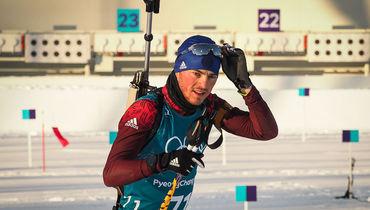 Антон Бабиков: