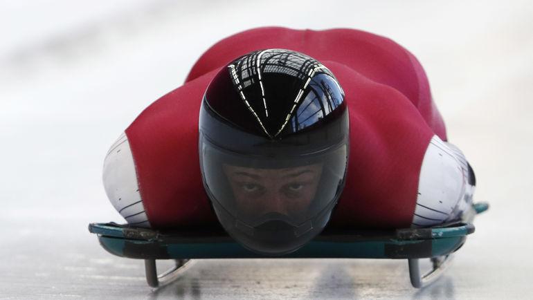Мартин ДУКУРС. Фото REUTERS