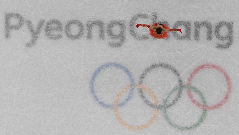 """Видеоlive """"СЭ"""". Фото Reuters"""