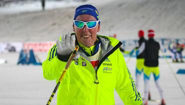 А так ли плох Пихлер? У Швеции сенсационная медаль!