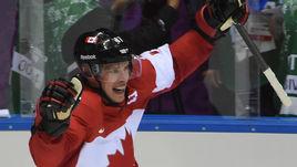 Сидни КРОСБИ и другие звезды НХЛ эти Игры пропустят.