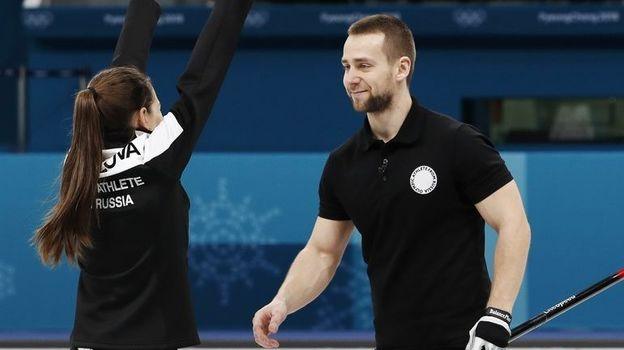 Брызгалова и Крушельницкий: