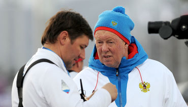 Павел Ростовцев: