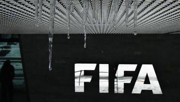 ФИФА: в сборной России допинга нет
