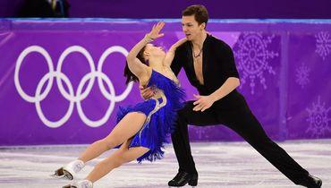 Разница в уровнях. Боброву и Соловьева отодвинули от медалей