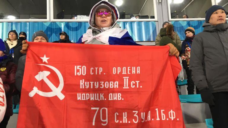 """Светлана ГЛАДЫШЕВА. Фото Владимир ИВАНОВ, """"СЭ"""""""
