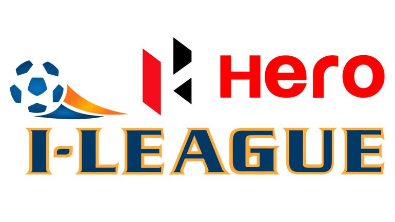 Ай-Лига (I-League, Индия).