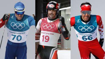 Враги России в спорте. Манифика и другие, кому не дает покоя тема допинга