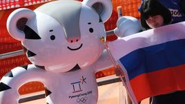 Разрешат ли России пройти на церемонии закрытия Олимпиады-2018 в Корее под своим флагом?