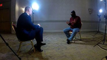 Несолидные нападки. Почему интервью Родченкова - хороший знак накануне решения исполкома