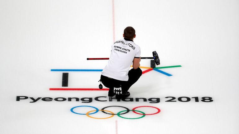 Александр КРУШЕЛЬНИЦКИЙ. Фото Reuters