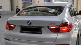 Призеры Олимпиады начали продавать машины. Сколько это стоит?