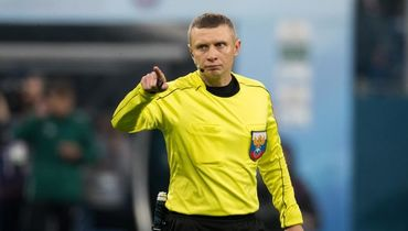 Владимир Сельдяков: