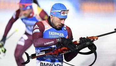 Шипулин принес первую за 355 дней победу и подобрался к рекорду Драчева