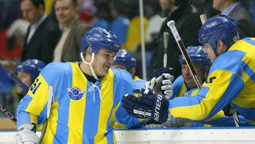 Андрей Коваленко: