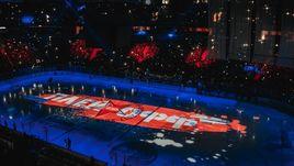 Будет ли интереснее плей-офф КХЛ при другом формате?