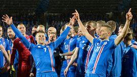 Будет кому сторожить гейзеры. Почему угрозы Исландии нам безразличны
