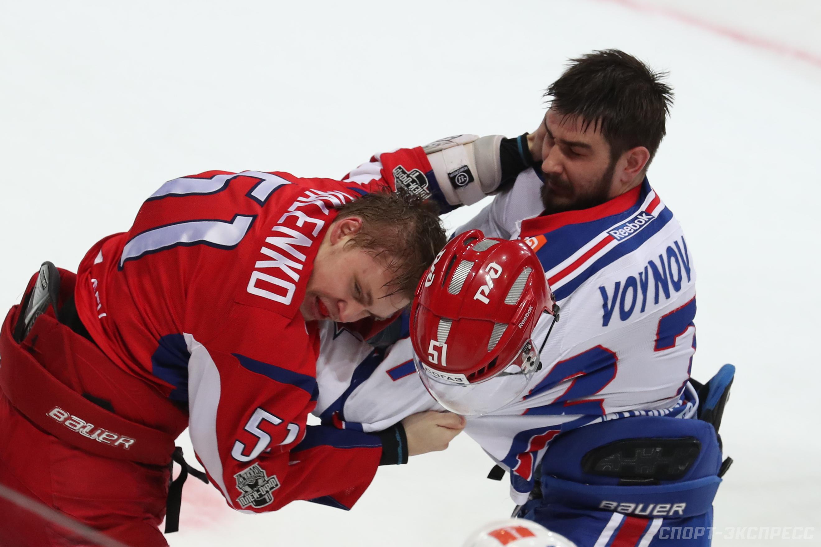 Прогноз на КХЛ: Сочи – Локомотив – 14 ноября 2018 года